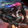 DragonForce - Ultra Beatdown (Japanese Edition)