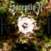 Soreption - Illuminate The Excessive