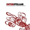 The String Quartet - Interstellar - Tribute to Interpol