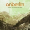 Anberlin - New Surrender (Deluxe Edition)
