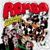 The Bloody Beetroots - Rombo
