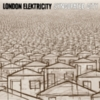 London Elektricity - NHS142CD: Syncopated City