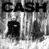 Johnny Cash - Unchained