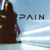 Pain - Rebirth (2008 Reissue)