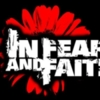 In Fear And Faith - In Fear and Faith