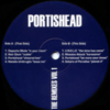 Portishead - The Remixes Vol. 1 (2005)