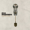 Foo Fighters - Long Road To Ruin Cd2