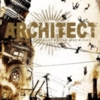 Architect - Ghost Of The Saltwater Machines