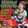 Maximum The Hormone - Tsume Tsume Tsume