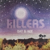 The Killers - Day & Age (Japanese Edition)