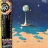 Electric Light Orchestra - Time (Japanese Edition)