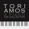 Tori Amos - A Piano: The Collection (Disc B: Pink and Pele)