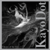 Kayo Dot - Choirs Of The Eye