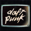 Daft Punk - Human After All (Remixes) (Limited Edition)