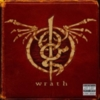 Lamb of God - Wrath (Special Edition)