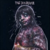 Pig Destroyer - Painter of Dead Girls
