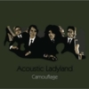 Acoustic Ladyland - Camouflage