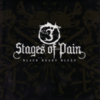 3 Stages Of Pain - Black Heart Blues