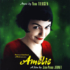 Yann Tiersen - Amelie (Motion Picture Soundtrack)