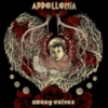 Appollonia - Among Wolves