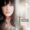 Natalie Walker - With You