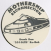 Daft Punk - Mothership Reconnection Single