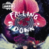Oasis - Falling Down