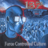 137 - Force Controlled Culture