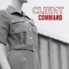 Client - Command (Limited Edition)