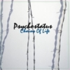 Psychostatus - Chains Of Life