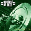 3D House of Beef - Low Cycle
