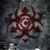 Chimaira - The Infection (Limited Edition)