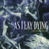 As I Lay Dying - This Is Who, We Are (Live)