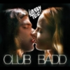 Larry Tee - Club Badd