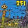 AFI - All Hallow's