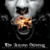 The Autumn Offering - Revelations Of The Unsung