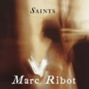 Marc Ribot - Saints