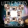 Little Boots - Illuminations