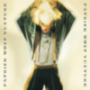 Patrick Wolf - Vulture EP