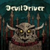 DevilDriver - Pray For Villains (Ltd. Ed.) (2009)