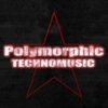 Polymorphic - Technomusic