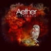 Aether - Artifacts