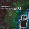 Sabrepulse - Chipbreak Wars