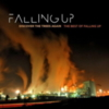Falling Up - Discover The Trees Again: The Best Of Falling Up