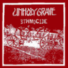 Unholy Grave - Ethnocide