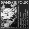 Gang of Four - Another Day Another Dollar