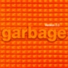 Garbage - Version 2.0 [Special Edition]