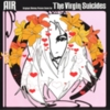 AIR - The Virgin Suicides OST