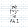 Pink Floyd - The Wall (CD2)