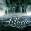 Arkaea - Years In The Darkness